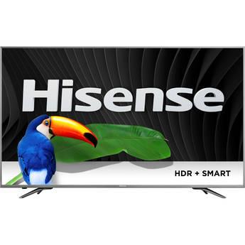 Hisense 55h9plus 1