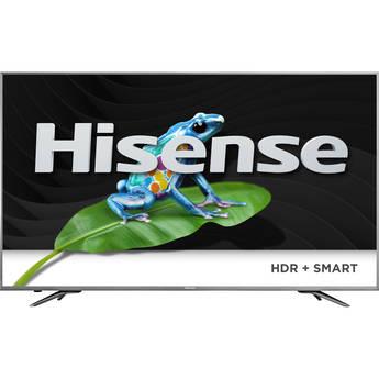 Hisense 75h9plus 1