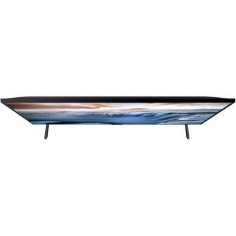 Samsung qn32q50rafxza 3