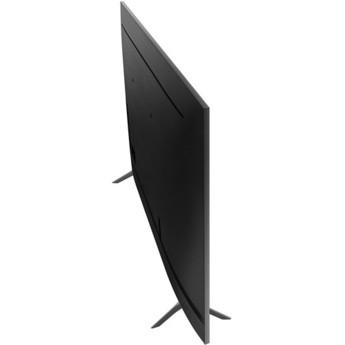 Samsung qn50q60tafxza 8