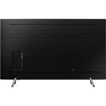 Samsung Qled Tv Q6fn
