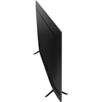Samsung qn65q70tafxza 7