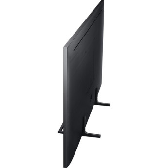 Samsung qn65q9fnafxza 7