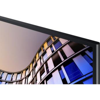 Samsung un32m4500bfxza 8