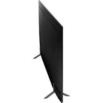 Samsung un43ru7100fxza 6