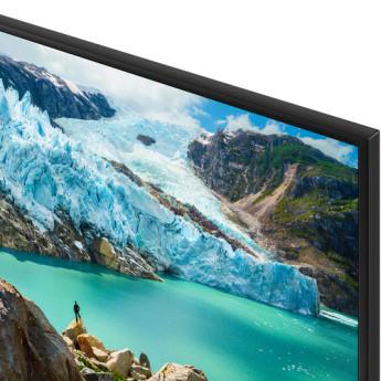 Samsung un43ru7100fxza 9