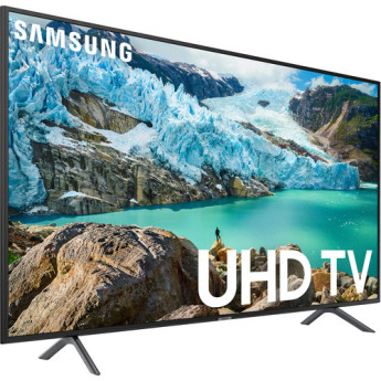 Samsung un50ru7100fxza 2