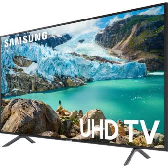 Samsung un50ru7100fxza 3
