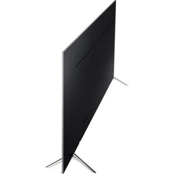 Samsung un55ks8000fxza 5