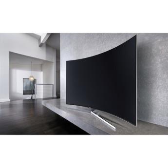Samsung un55ks9000fxza 6