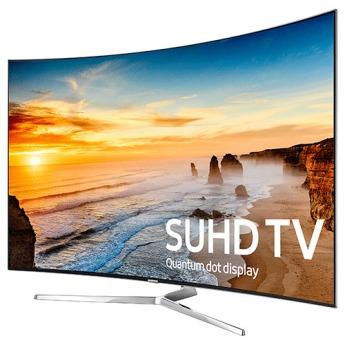 Samsung un55ks9500fxza 3