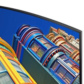 Samsung un55ku6500fxza 6