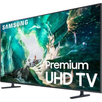Samsung un55ru8000fxza 3