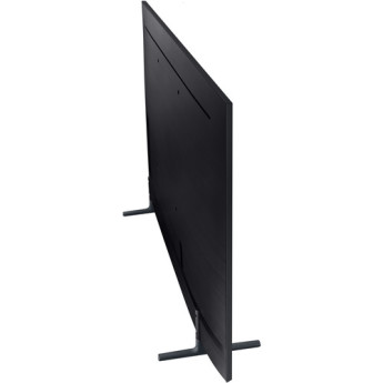 Samsung un55ru8000fxza 6