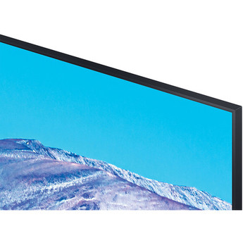 Samsung un55tu8000fxza 8