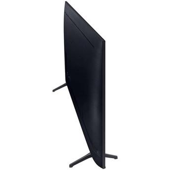 Samsung un58tu7000fxza 7