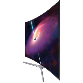 Samsung un65js9000fxza 4