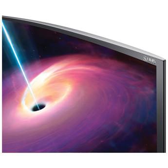 Samsung un65js9000fxza 5