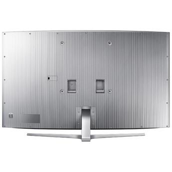 Samsung un65js9000fxza 6