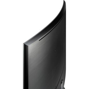 Samsung un65ks9800fxza 10