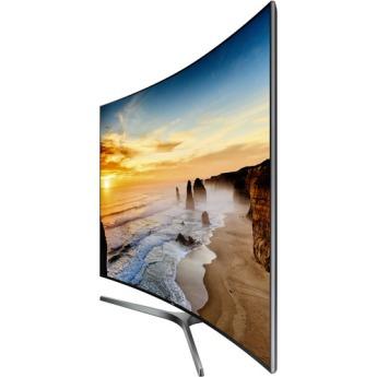 Samsung un65ks9800fxza 5