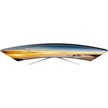 Samsung un65ks9800fxza 6