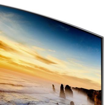 Samsung un65ks9800fxza 9