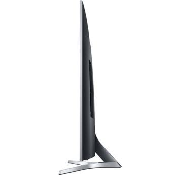 Samsung un65ku6500fxza 4