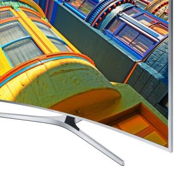 Samsung un65ku6500fxza 5