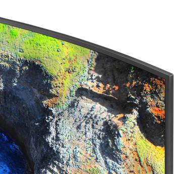 Samsung un65mu7500fxza 10