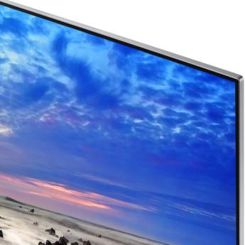 Samsung un65mu8000fxza 10