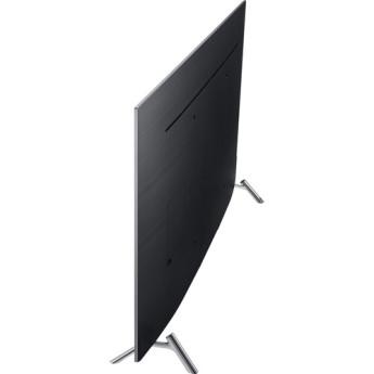 Samsung un65mu8000fxza 7