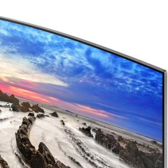 Samsung un65mu8500fxza 10