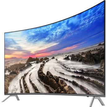 Samsung un65mu8500fxza 4