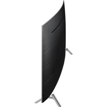 Samsung un65mu8500fxza 7