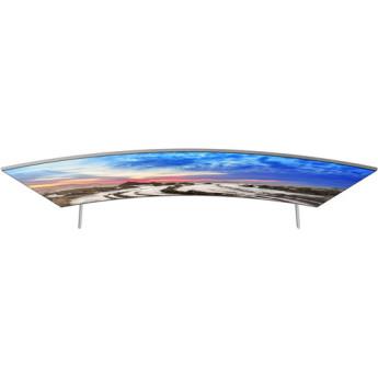 Samsung un65mu8500fxza 9