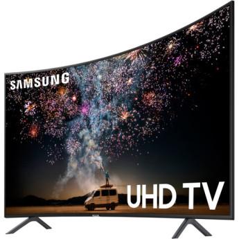 Samsung un65ru7300fxza 4