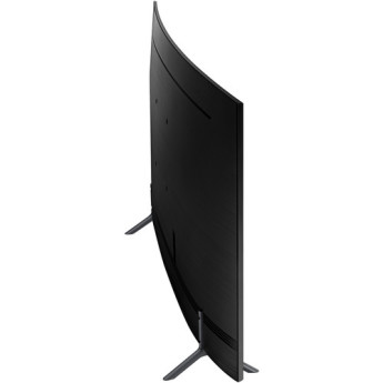 Samsung un65ru7300fxza 6