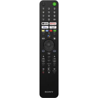 Sony kd65x80j 11