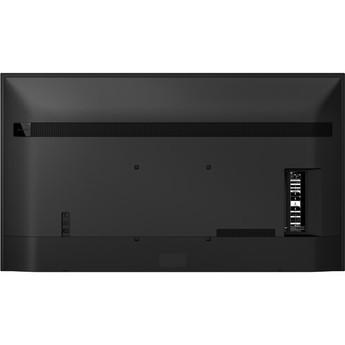Sony kd65x80j 7