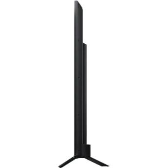 Sony kdl 32w600de 2