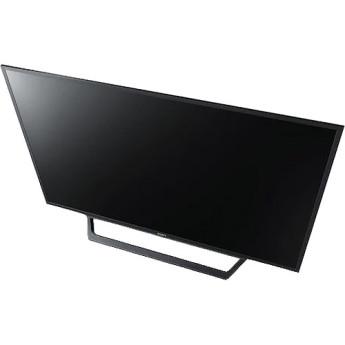Sony kdl 32w600de 5