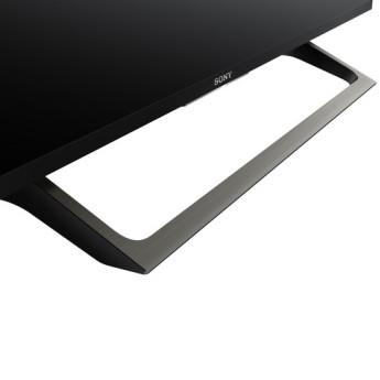 Sony xbr 43x800e 8