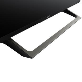Sony xbr 55x800e 8