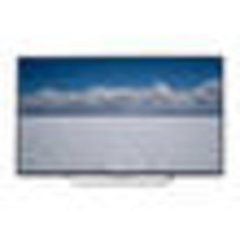 Sony xbr 65x750d 11