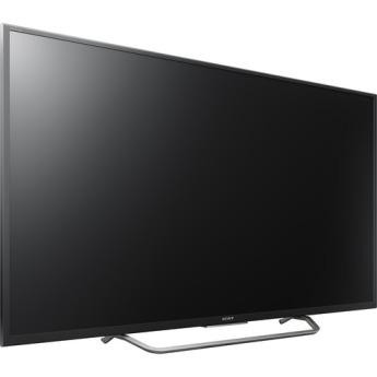 Sony xbr 65x750d 3