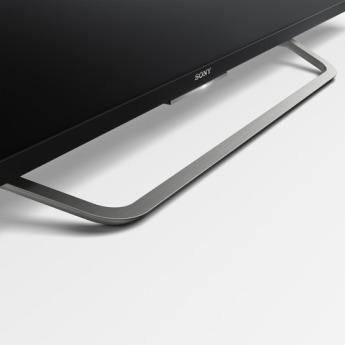 Sony xbr 65x750d 7