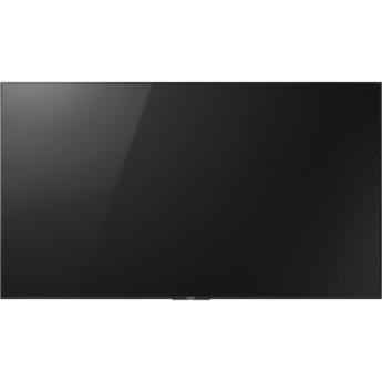 Sony xbr 65x900e 4
