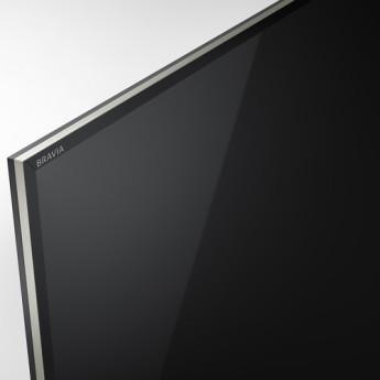 Sony xbr 65x900e 8