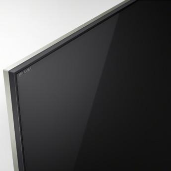 Sony xbr 65x930e 10